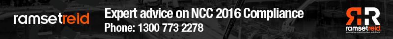 NCC Signature