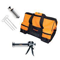 ChemSet™ Anchoring Kit