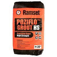 POZIFLO™ Grout HS