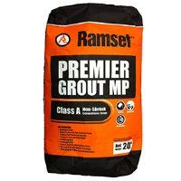 Premier Grout MP™