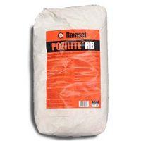 PoziLite™ HB