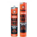 Nail Free™