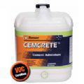 CemCrete™